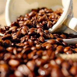 Cadeau Idee Espresso Maker