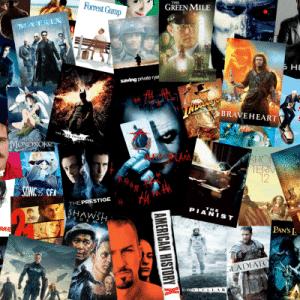 Cadeau Tips Voor De Filmliefhebber Cadeau Consultant