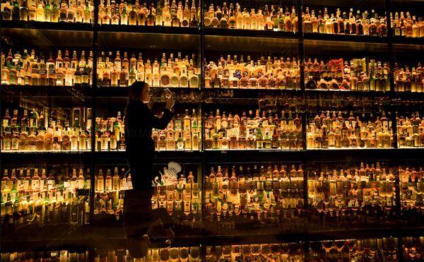 Bijzonder Whisky Set Cadeau Man