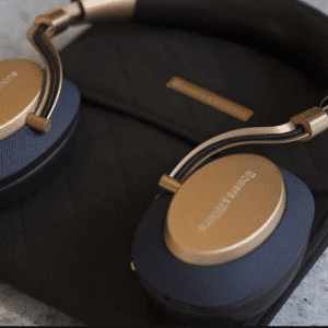 Noise Cancelling Koptelefoon
