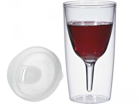 Vino2go glazen Cadeau voor wijnliefhebber 2