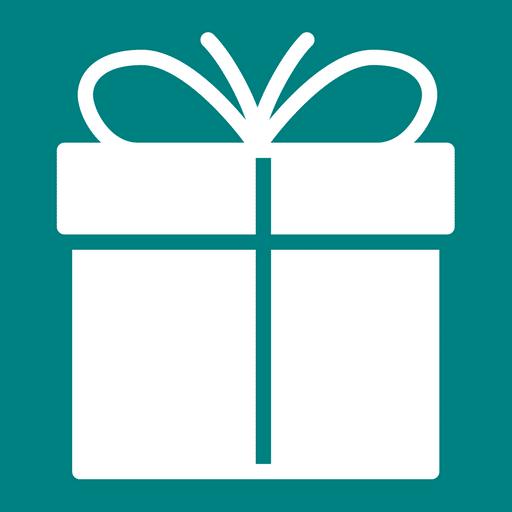 Magnifiek Cadeau ideeen voor een Creatief / Artistiek persoon | Cadeau &XE88