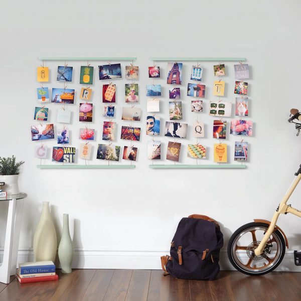Umbra Hangrit Fotolijst