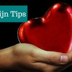 Valentijnsdag Tips in de Zoektocht naar een Cadeau