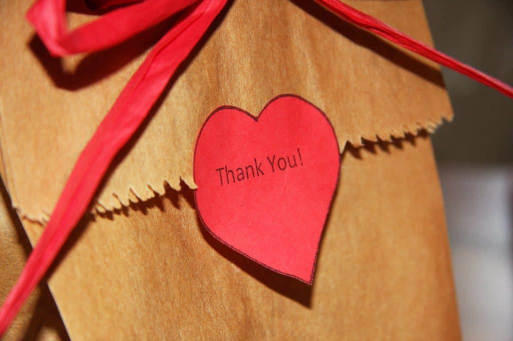 Valentijnscadeau tips voor hem