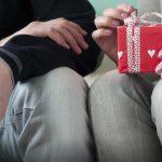 7 redenen om dit jaar wel een Valentijnsdag cadeau te geven