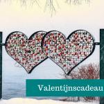 Valentijnscadeau voor haar ideeen overzicht