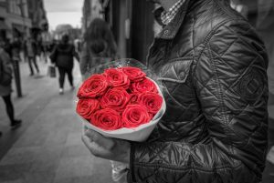 10 weetjes over valentijn