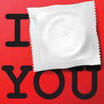 10 weetjes over Valentijnsdag
