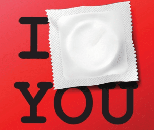 Valentijnsdag Weetjes