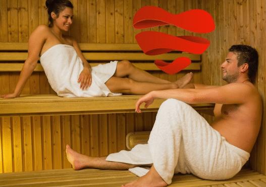 wellness arrangement valentijn
