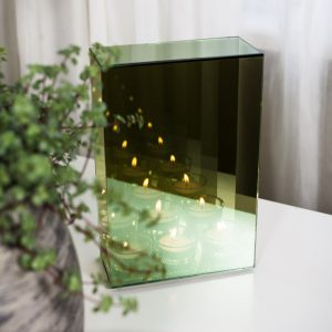 10 Cadeau Tips Voor Je Schoonouders Cadeau Consultant
