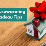 Housewarming Cadeau tips