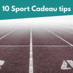 Sport Cadeau Tips