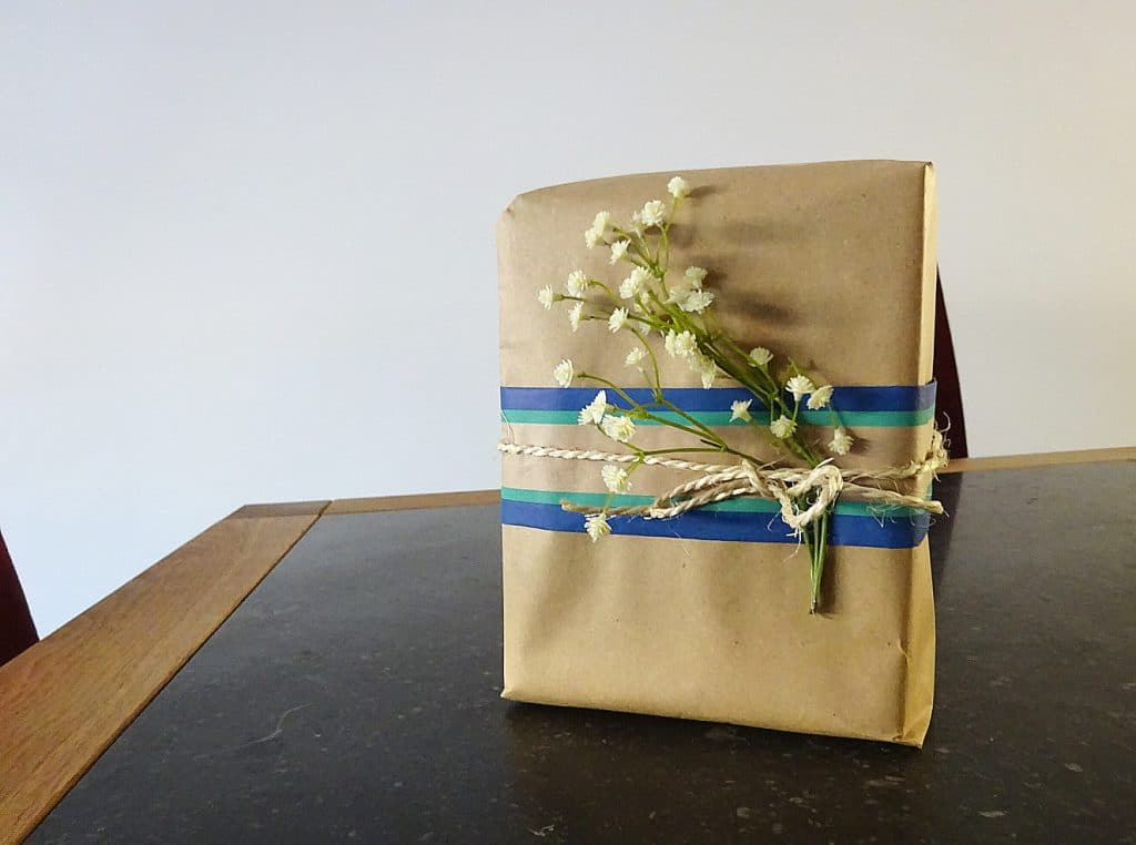 cadeau-natuurlijke-verpakking
